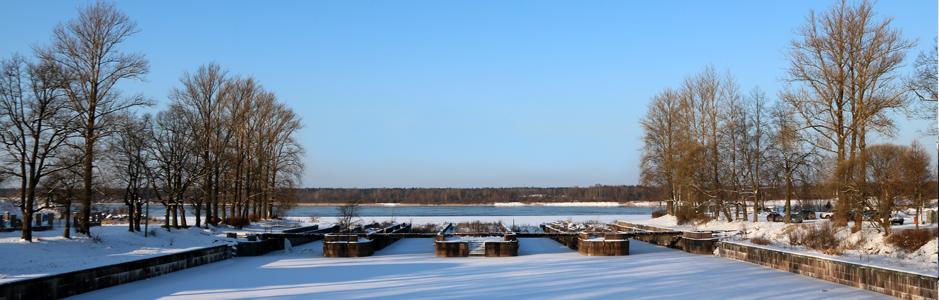 Автовокзал областная больница екатеринбург