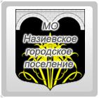 Где в ленинградской области выращивают клубнику